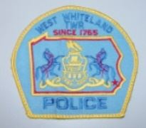 Old WWPD Patch