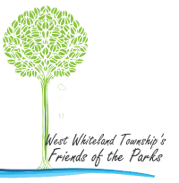 River Friends Logo