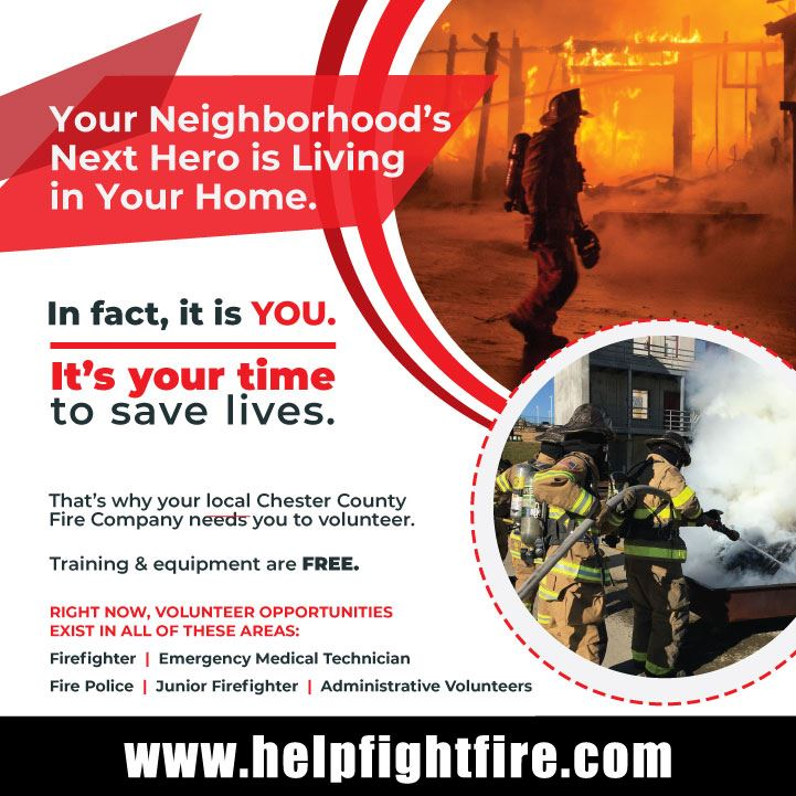 ChesterFire_square-ad-WEB